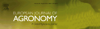European Journal of Agronomy