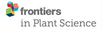 Frontiers in Plant Science