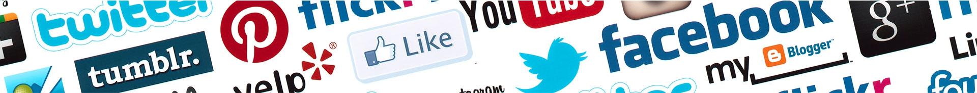 DAFNAE sui social networks